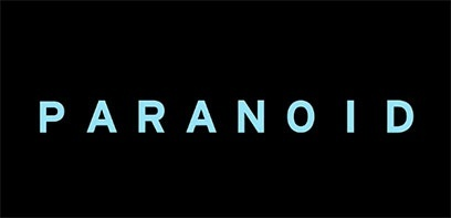 Paranoid : premier trailer pour la co-production de ITV et Netflix